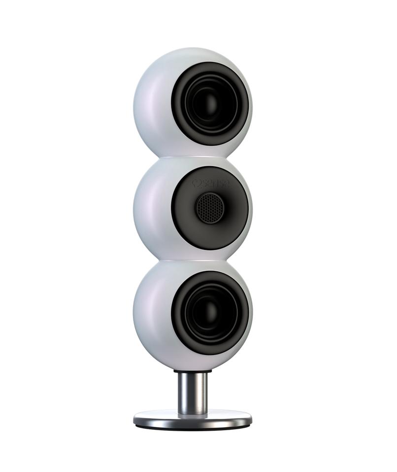 2Sense Pearls Speaker