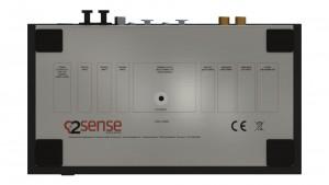 2Sense Hub