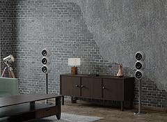 2Sense Speakers